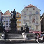 HerO - Heritage as Opportunity - excursion Graz