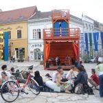 Hist.Urban - Pecs excursion