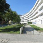 Studie IBA ´87: Südliche Friedrichstadt