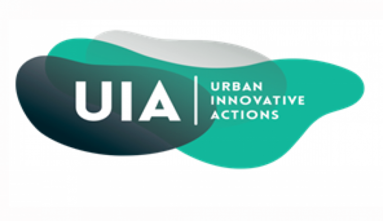 Expert of UIA