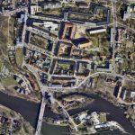 Fürstenwalde - Innenstadtsanierung